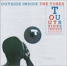 Tubes - Outside^inside