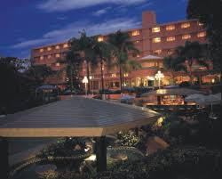 ixtapan hotel
