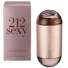212 parfum
