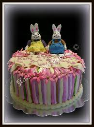max and ruby birthday