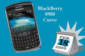 phone curve