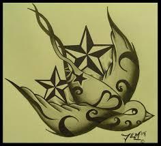 drawings of tattoo
