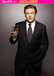 Alec Baldwin Kicked Off Plane