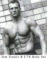 bodybuilders tips