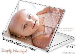 free calendar design