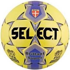 select brilliant super