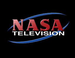 NASA TV: Space Shuttle Launch