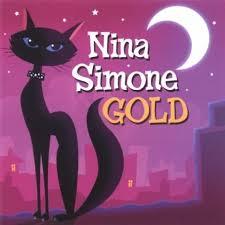 nina simone gold