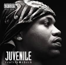juvenile pictures