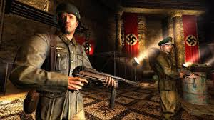 new pc games 2009