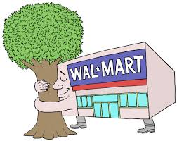 051026_mb_greenwalmart_ex