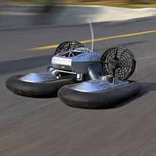remote control hovercrafts