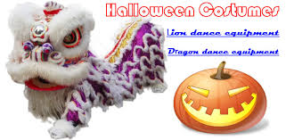 halloween costumes decorations