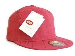 helly hansen hats