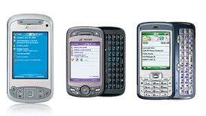 american phones