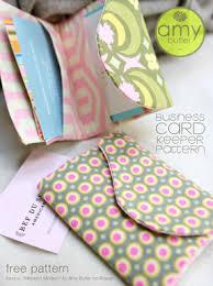 free pattern paper