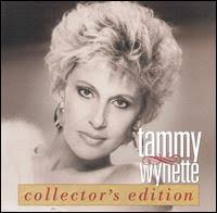 Tammy Wynette - Collector's Edition