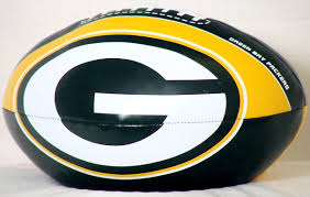green bay packers game