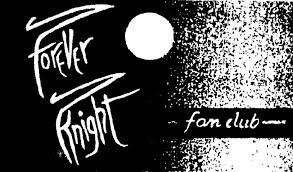 forever knights