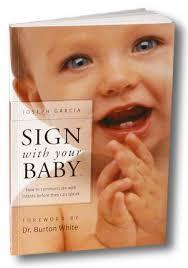 Author Dr. Joseph Garcia helps - SWYB_book