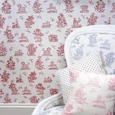 celia birtwell wallpaper