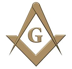 pictures of masonic symbols
