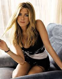 jen aniston pictures