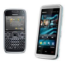 lo nuevo en celulares