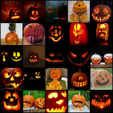 designs for pumpkin carving