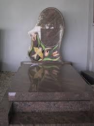 monuments funeraire