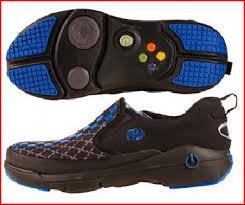 heelies sneakers