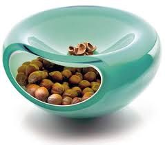 olive pits