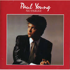paul young cds