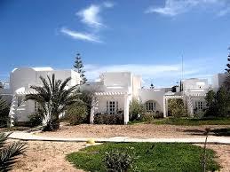 djerba palace