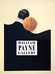art gallery posters