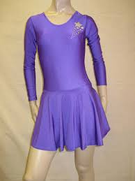 baton twirling leotards