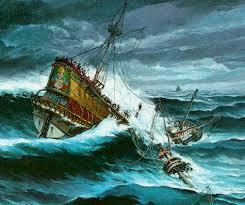 atocha shipwreck