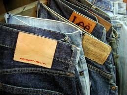 jeans furor