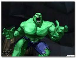 hulk game 2003