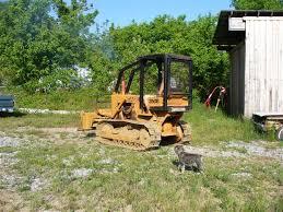 case 350 bulldozer