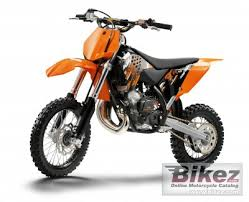 ktm 65cc for sale