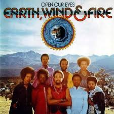Earth, Wind & Fire - Fair But So Uncool
