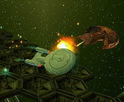 star trek starfleet command iii