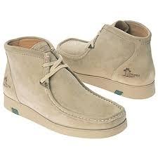 havana joes boots