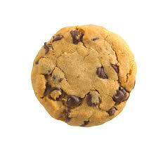 picture of cookie