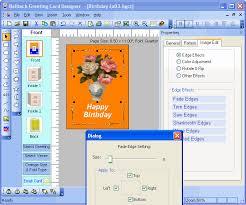 designer software