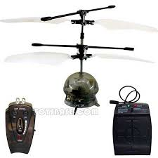 rc fly model