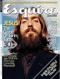 funny magazines