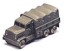army tanks toys