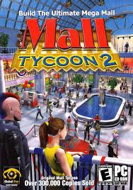 mall tycoon2